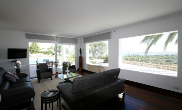BP1530-Villa-for-sale-in-Moraira-6