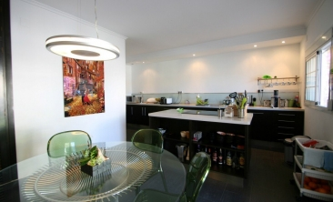 BP1530-Villa-for-sale-in-Moraira-8