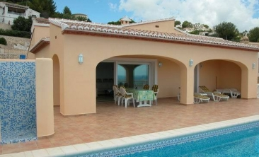 BP2169-Villa-for-sale-in-Moraira-2