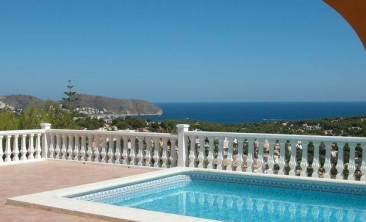 BP2169-Villa-for-sale-in-Moraira