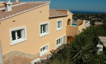 BP2169-Villa-for-sale-in-Moraira-4