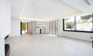 BP2826-Villa-for-sale-in-Moraira-10
