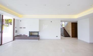 BP2826-Villa-for-sale-in-Moraira-14