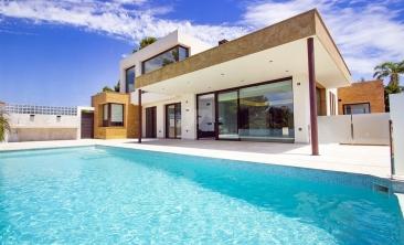 BP2826-Villa-for-sale-in-Moraira-2