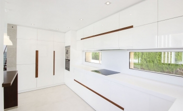 BP2826-Villa-for-sale-in-Moraira-20