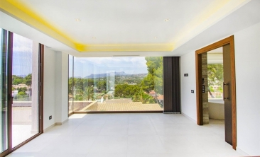 BP2826-Villa-for-sale-in-Moraira-24