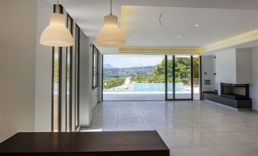 BP2826-Villa-for-sale-in-Moraira-26