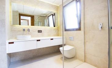 BP2826-Villa-for-sale-in-Moraira-36