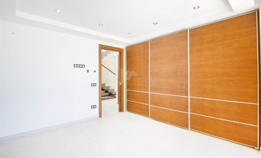 BP2826-Villa-for-sale-in-Moraira-38