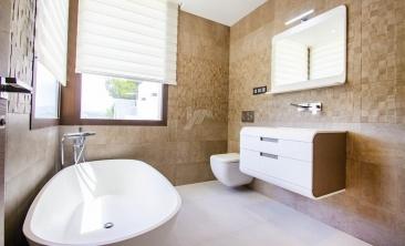 BP2826-Villa-for-sale-in-Moraira-40