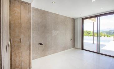 BP2826-Villa-for-sale-in-Moraira-44