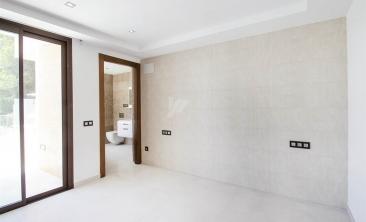BP2826-Villa-for-sale-in-Moraira-48