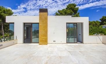 BP2826-Villa-for-sale-in-Moraira-54