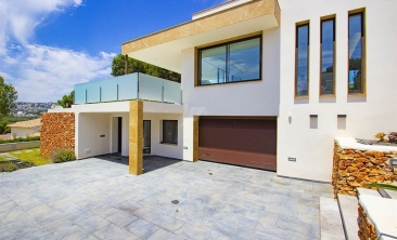 BP2826-Villa-for-sale-in-Moraira-6