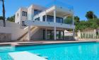 BP1938-Villa-for-sale-in-Benissa