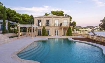 OH1015-villa-luxury-moraira-seafront1