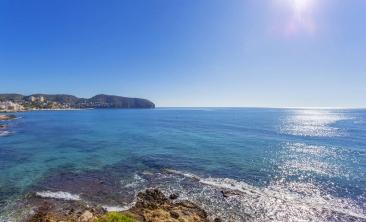 OH1015-villa-luxury-moraira-seafront10