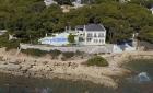 OH1015-villa-luxury-moraira-seafront11