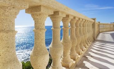OH1015-villa-luxury-moraira-seafront12