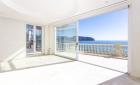 OH1015-villa-luxury-moraira-seafront13