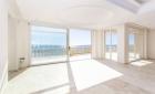 OH1015-villa-luxury-moraira-seafront14