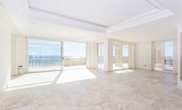 OH1015-villa-luxury-moraira-seafront15