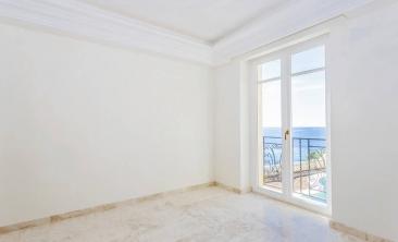 OH1015-villa-luxury-moraira-seafront16