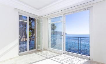 OH1015-villa-luxury-moraira-seafront17