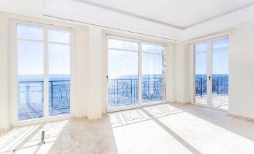 OH1015-villa-luxury-moraira-seafront18