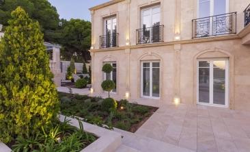 OH1015-villa-luxury-moraira-seafront19