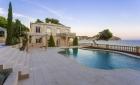 OH1015-villa-luxury-moraira-seafront2