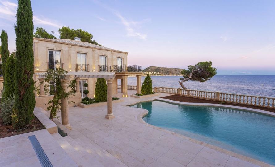 OH1015-villa-luxury-moraira-seafront20