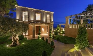 OH1015-villa-luxury-moraira-seafront25