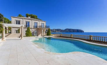 OH1015-villa-luxury-moraira-seafront3