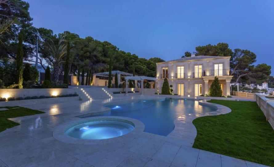 OH1015-villa-luxury-moraira-seafront4