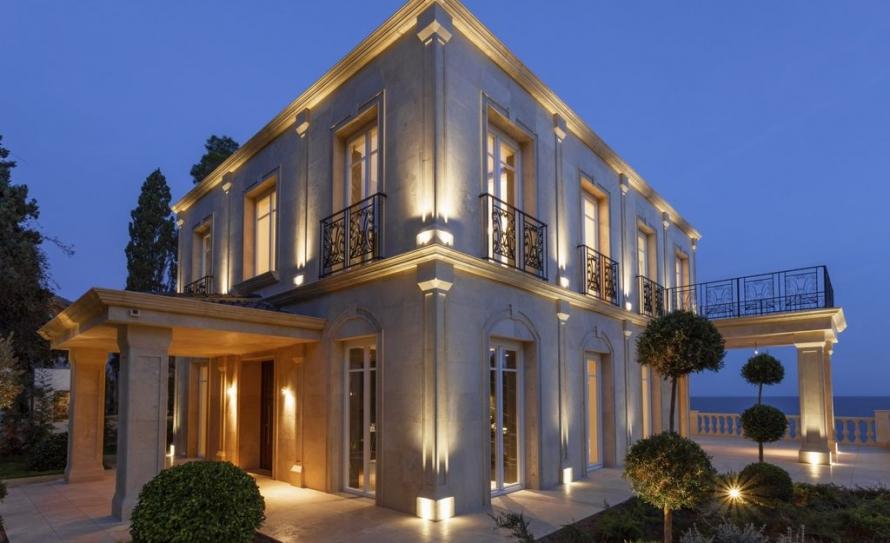 OH1015-villa-luxury-moraira-seafront5