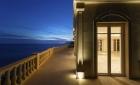 OH1015-villa-luxury-moraira-seafront6