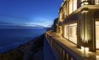 OH1015-villa-luxury-moraira-seafront7