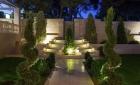 OH1015-villa-luxury-moraira-seafront8