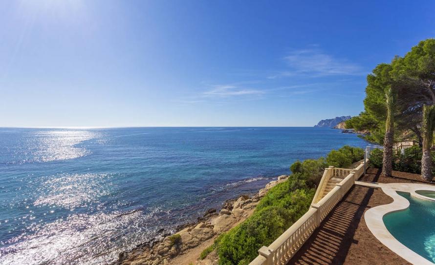 OH1015-villa-luxury-moraira-seafront9
