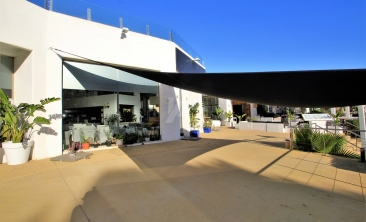 BP2967-Commercial-for-sale-in-Moraira-2
