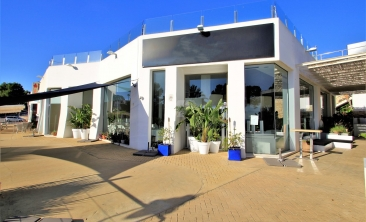 BP2967-Commercial-for-sale-in-Moraira