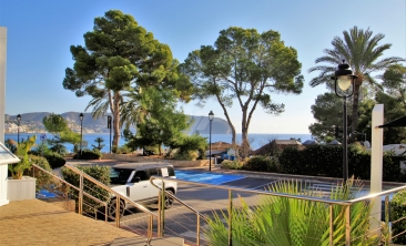 BP2967-Commercial-for-sale-in-Moraira-4