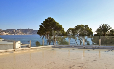 BP2967-Commercial-for-sale-in-Moraira-6