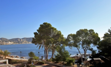 BP2967-Commercial-for-sale-in-Moraira-8