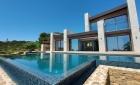 villa-javea-sea-views-modern-pool1