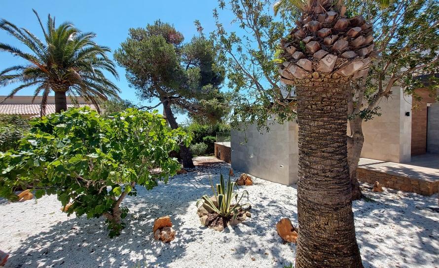 villa-javea-sea-views-modern-pool10