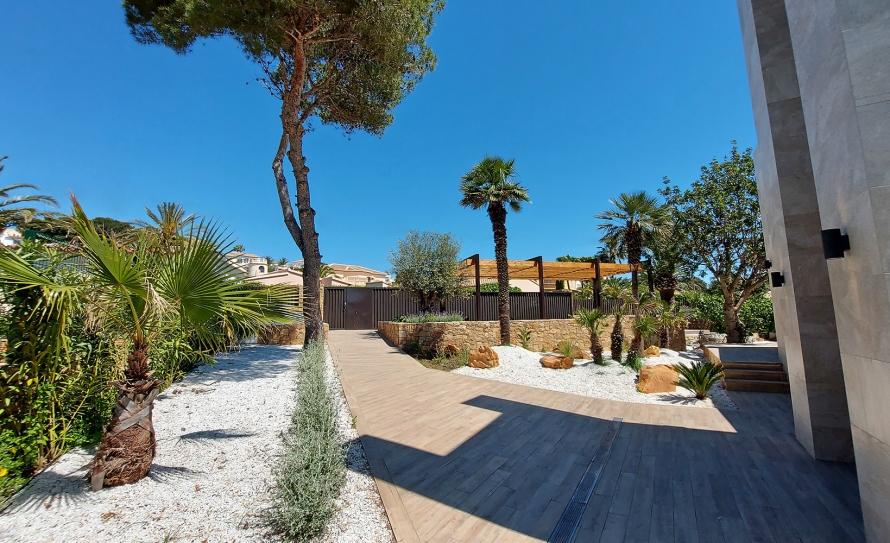villa-javea-sea-views-modern-pool11