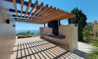 villa-javea-sea-views-modern-pool12