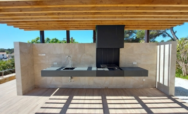 villa-javea-sea-views-modern-pool13